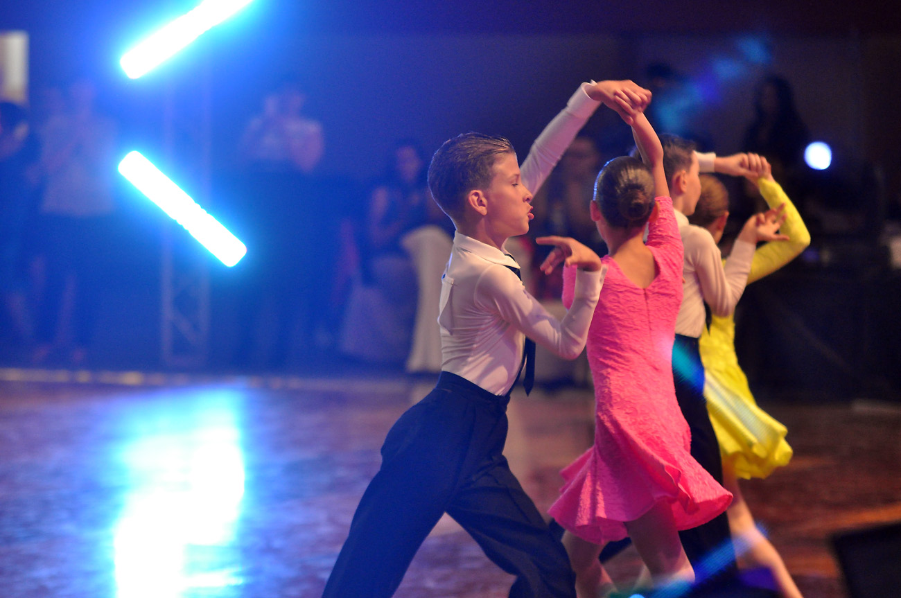 open-bydgoszcz-dance-cup-b1-045