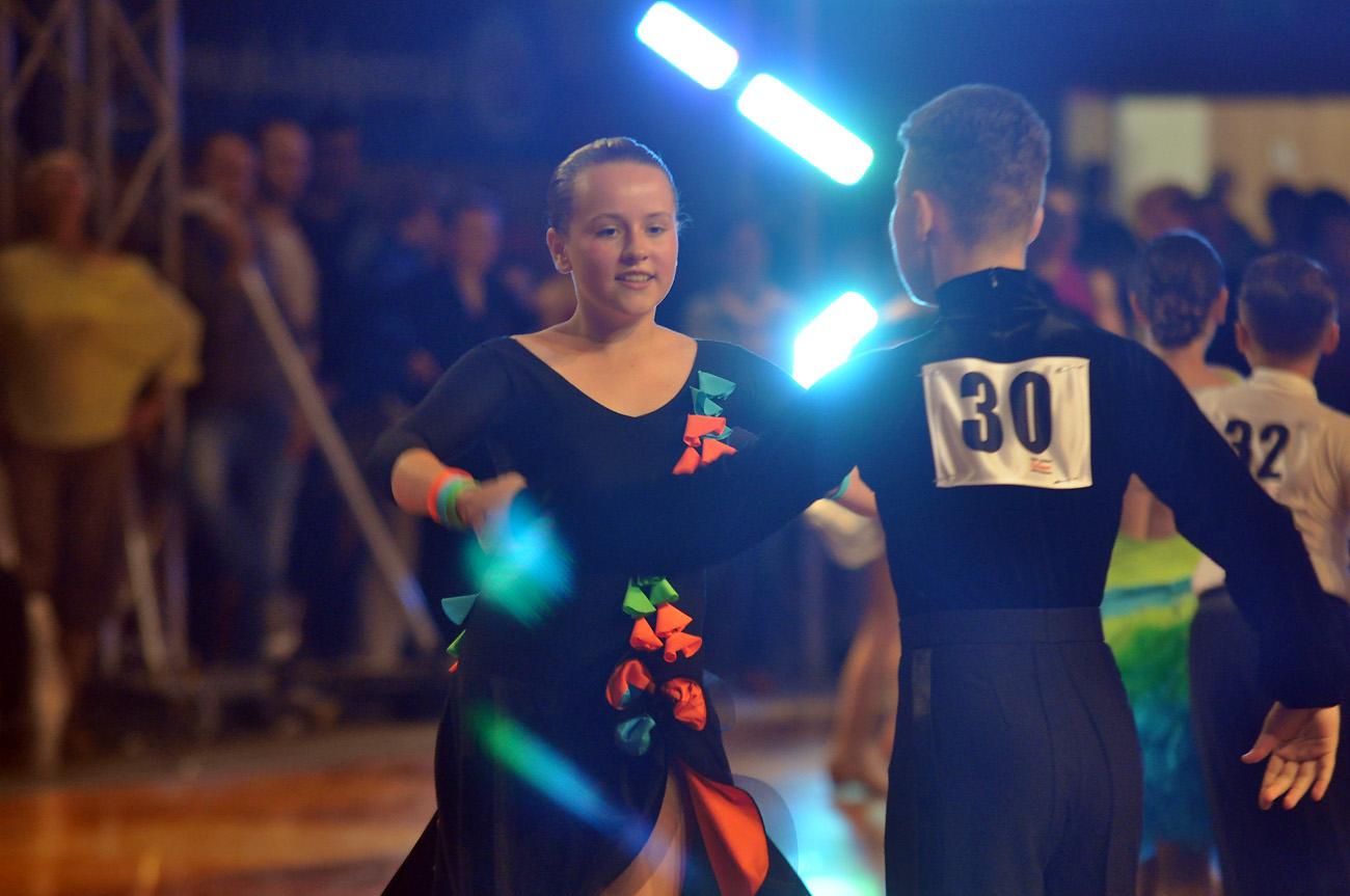 open-bydgoszcz-dance-cup-b1-051