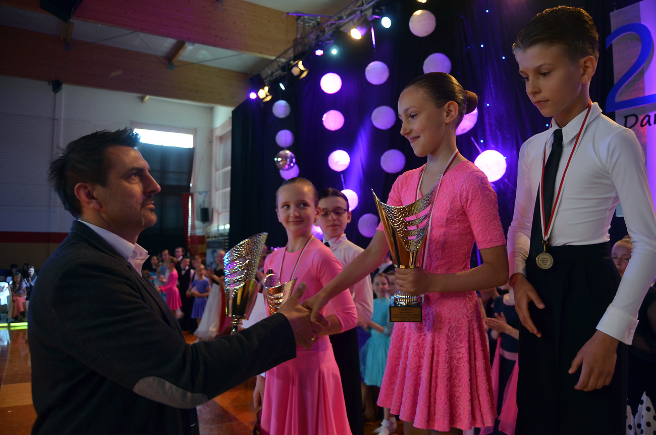 open-bydgoszcz-dance-cup-b1-054