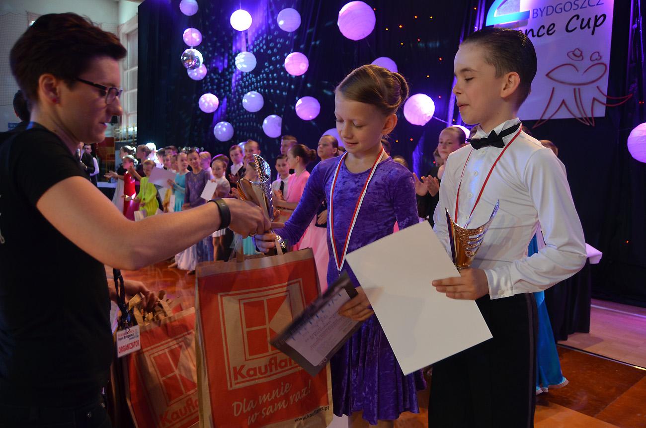 open-bydgoszcz-dance-cup-b1-058