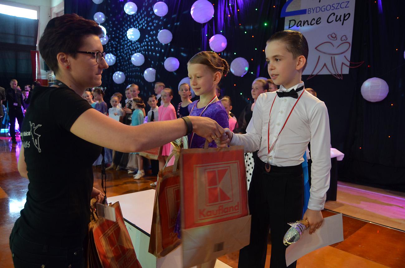 open-bydgoszcz-dance-cup-b1-059