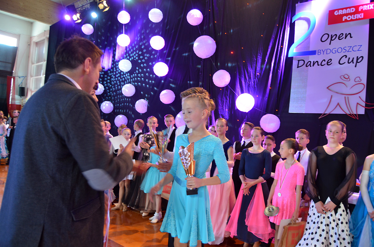 open-bydgoszcz-dance-cup-b1-060
