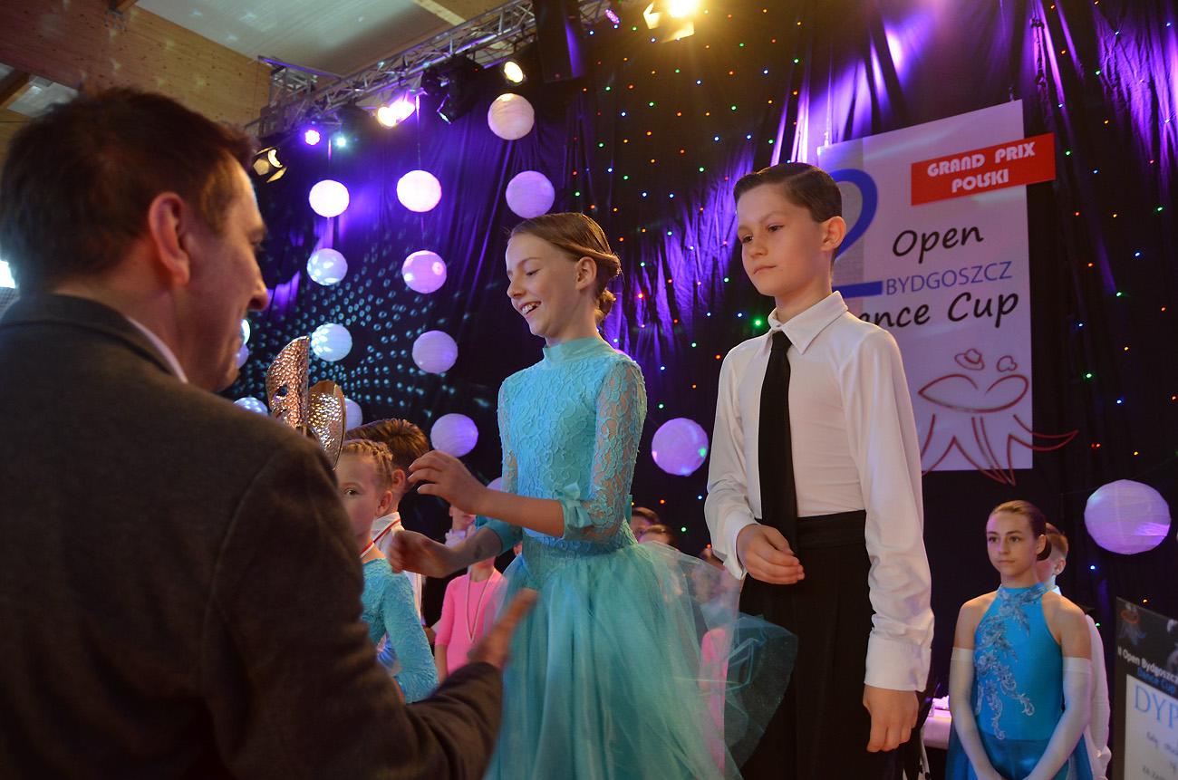 open-bydgoszcz-dance-cup-b1-064