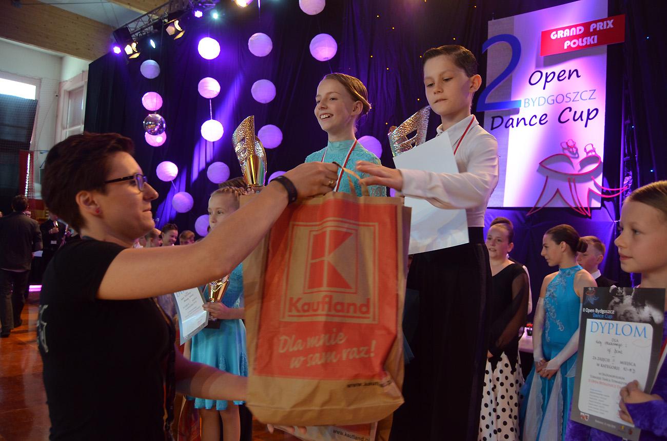 open-bydgoszcz-dance-cup-b1-065
