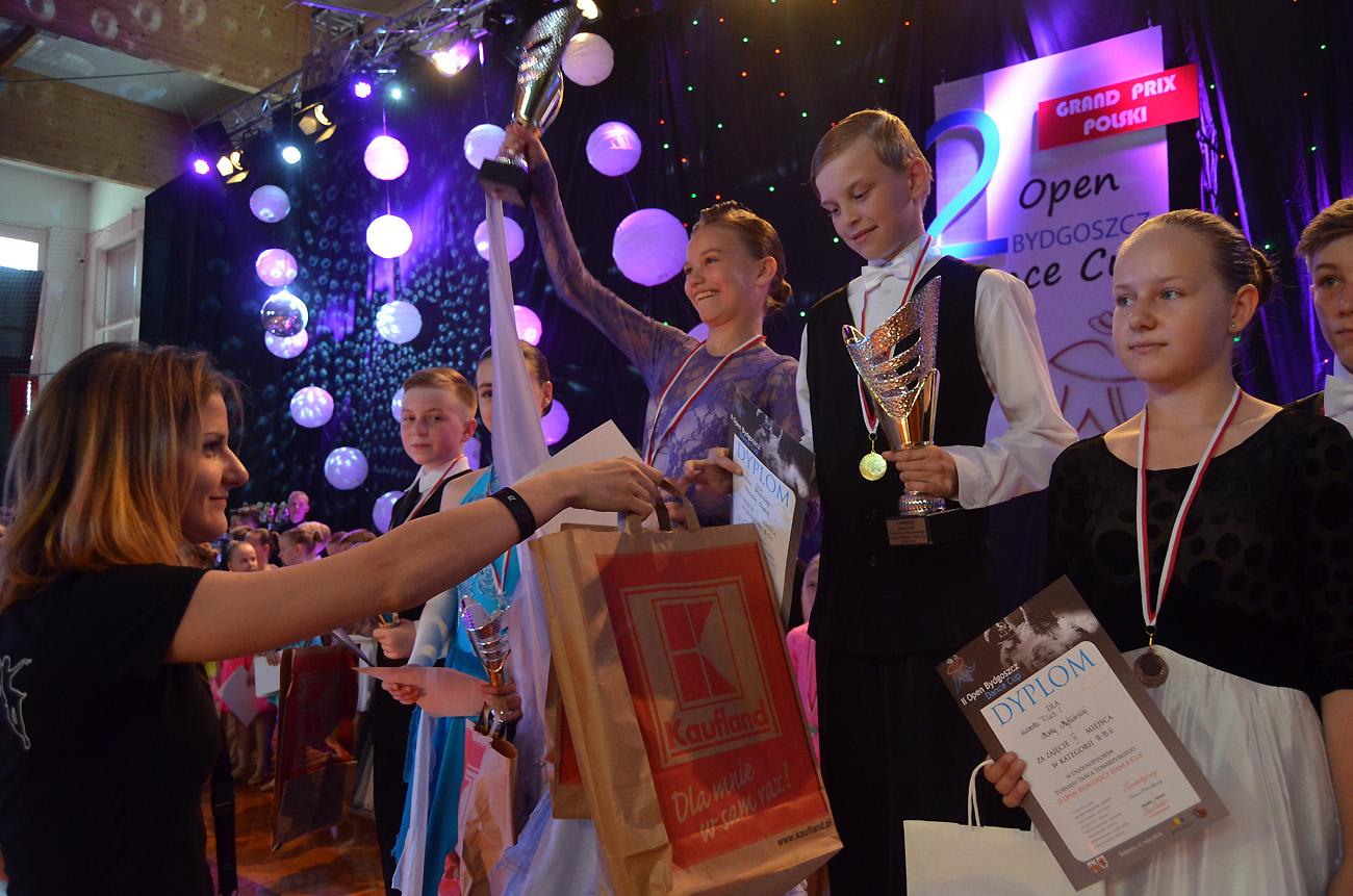 open-bydgoszcz-dance-cup-b1-071