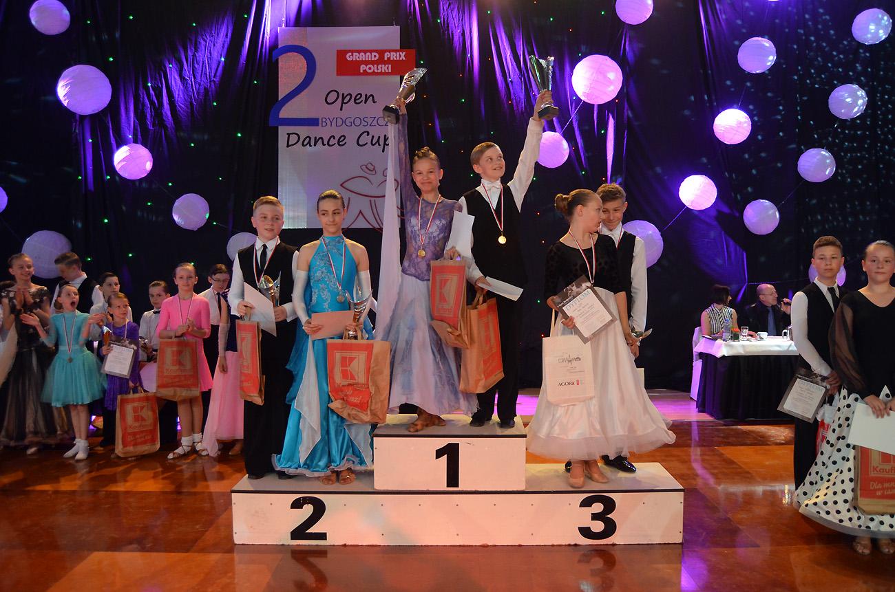 open-bydgoszcz-dance-cup-b1-072