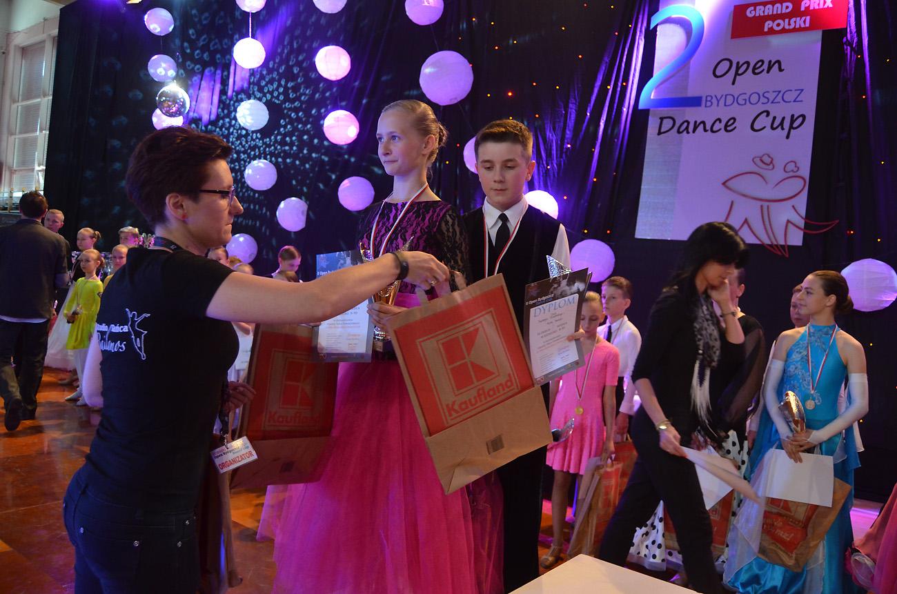 open-bydgoszcz-dance-cup-b1-078