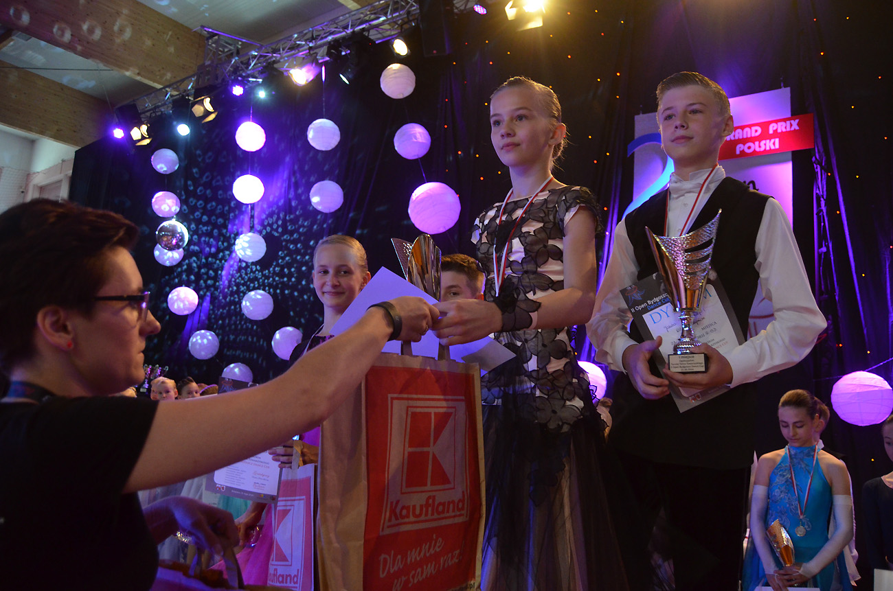open-bydgoszcz-dance-cup-b1-080