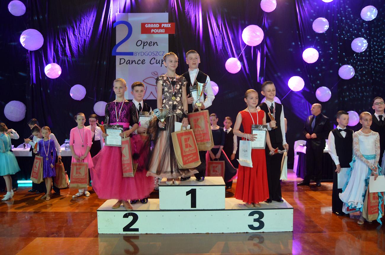 open-bydgoszcz-dance-cup-b1-081