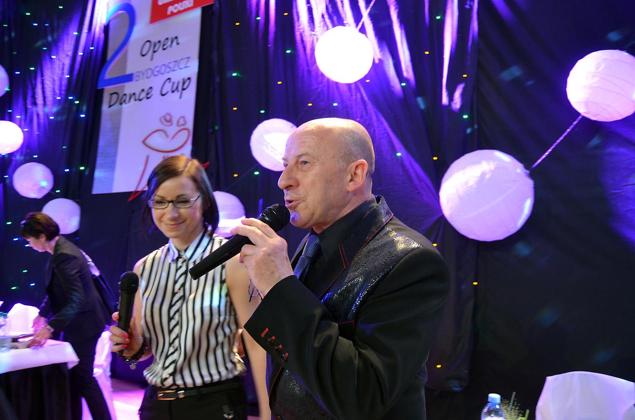 open-bydgoszcz-dance-cup-b1-083