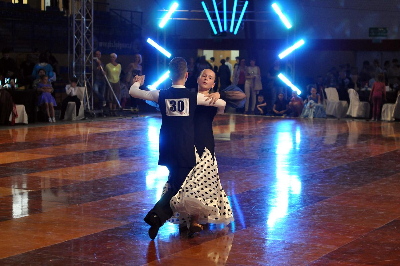 open-bydgoszcz-dance-cup-b1-089