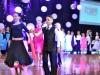 open-bydgoszcz-dance-cup-b1-002