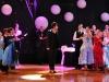 open-bydgoszcz-dance-cup-b1-008