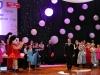 open-bydgoszcz-dance-cup-b1-009