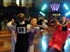 open-bydgoszcz-dance-cup-b1-026