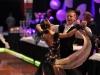 open-bydgoszcz-dance-cup-b1-038