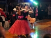 open-bydgoszcz-dance-cup-b1-041