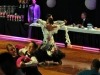 open-bydgoszcz-dance-cup-b1-043