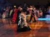 open-bydgoszcz-dance-cup-b1-044