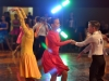 open-bydgoszcz-dance-cup-b1-046