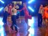 open-bydgoszcz-dance-cup-b1-047