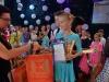open-bydgoszcz-dance-cup-b1-061
