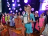 open-bydgoszcz-dance-cup-b1-063