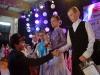 open-bydgoszcz-dance-cup-b1-069