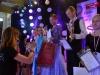 open-bydgoszcz-dance-cup-b1-070