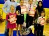bailamos-mistrzowie-turnieju-w-brzozowce