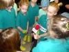 casting-do-programu-mam-talent-hip-hop-paulina-jankowska-bailamos-bydgoszcz_1