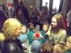 casting-do-programu-mam-talent-hip-hop-paulina-jankowska-bailamos-bydgoszcz_2