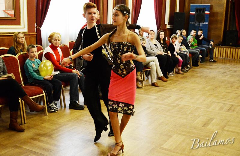 kacper-nadia-bailamos-bydgoszcz-pokaz-tanca-003