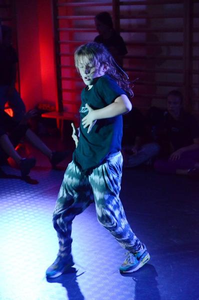 contest-sheva-bailamos-hip-hop-popping-11