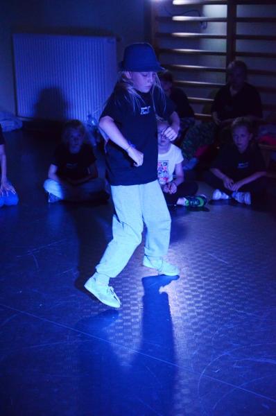 contest-sheva-bailamos-hip-hop-popping-16