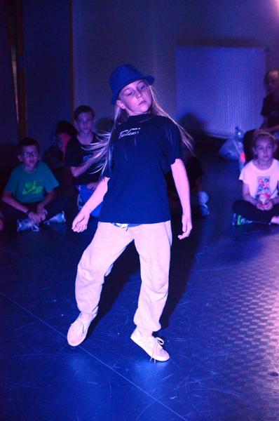 contest-sheva-bailamos-hip-hop-popping-17