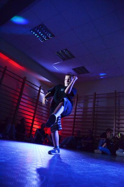 contest-sheva-bailamos-hip-hop-popping-19