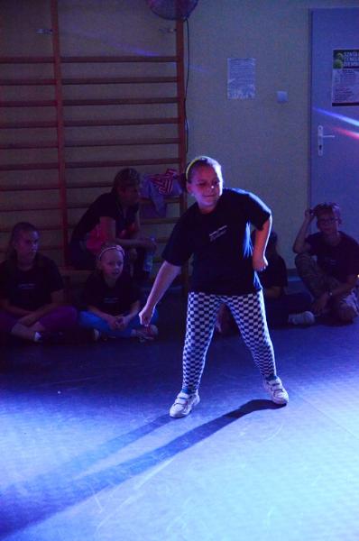 contest-sheva-bailamos-hip-hop-popping-2