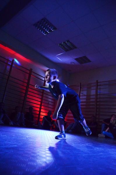 contest-sheva-bailamos-hip-hop-popping-21