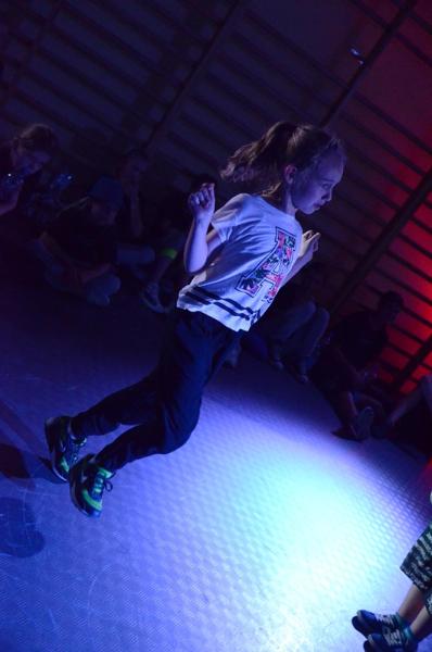 contest-sheva-bailamos-hip-hop-popping-22
