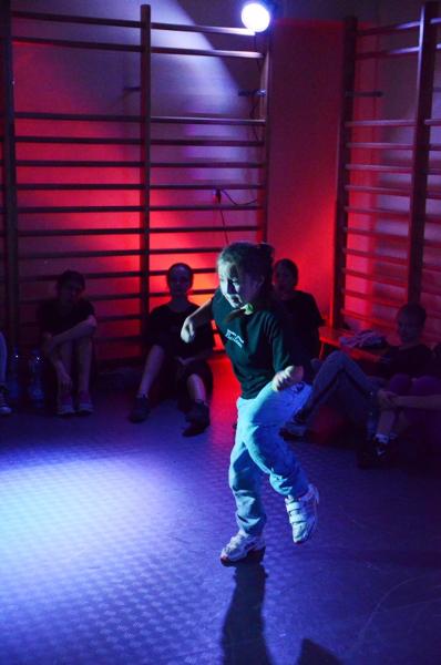 contest-sheva-bailamos-hip-hop-popping-23
