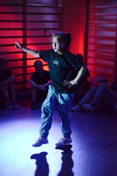 contest-sheva-bailamos-hip-hop-popping-25