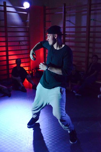 contest-sheva-bailamos-hip-hop-popping-32