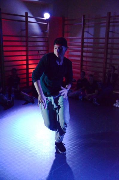 contest-sheva-bailamos-hip-hop-popping-34