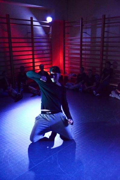 contest-sheva-bailamos-hip-hop-popping-36