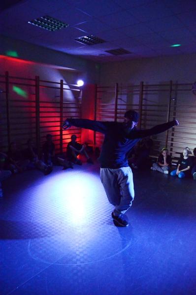 contest-sheva-bailamos-hip-hop-popping-37
