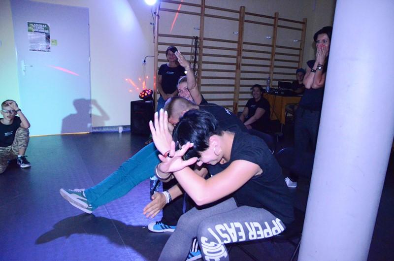 contest-sheva-bailamos-hip-hop-popping-38