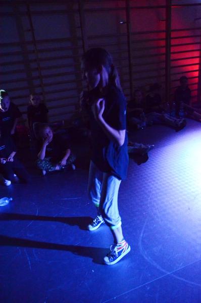 contest-sheva-bailamos-hip-hop-popping-39