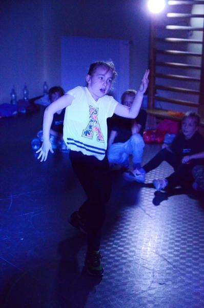 contest-sheva-bailamos-hip-hop-popping-42