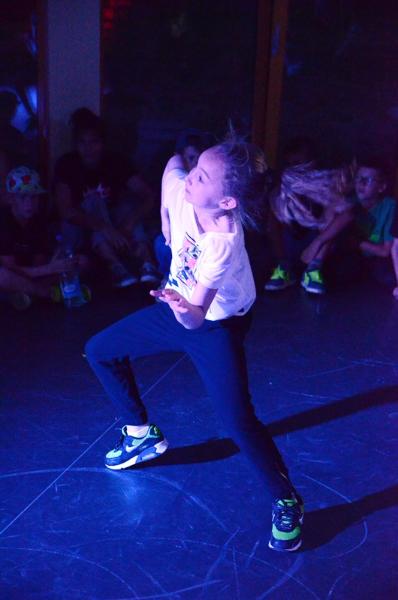 contest-sheva-bailamos-hip-hop-popping-47